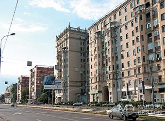 Как выбрать квартиру на вторичном рынке жилья?