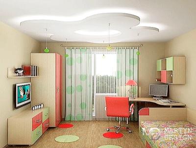 Что нужно знать, выбирая дизайн комнаты для девочки