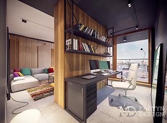 Как сделать квартиру просторной?