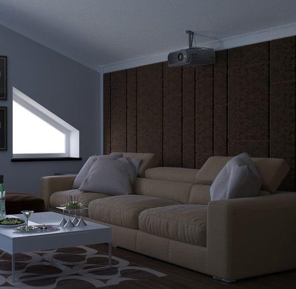 Дизайн дома 200 кв.м в современном стиле