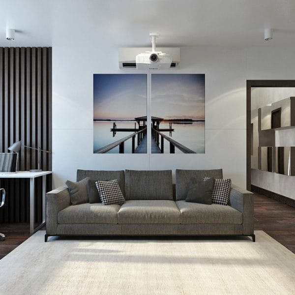 дизайн 3 комнатной квартиры 70 кв м
